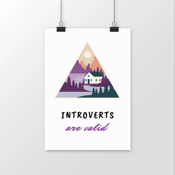 The Introverts Lair 7176102-210x297-frontthumb1628103828-600x600 Home