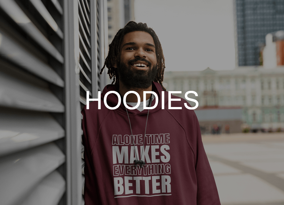 The Introverts Lair hoodie-mockup-of-a-happy-man-in-the-city-41647-r-el2_-1-1 Home