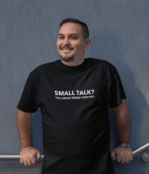 The Introverts Lair mockup-of-a-smiling-man-wearing-a-plus-size-t-shirt-31054-1_ Home