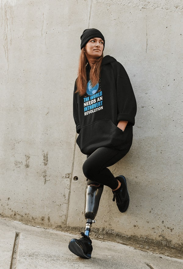 The Introverts Lair mockup-of-a-woman-in-an-oversized-hoodie-with-a-street-style-leaning-on-a-wall-40273-r-el2-1-2 Home