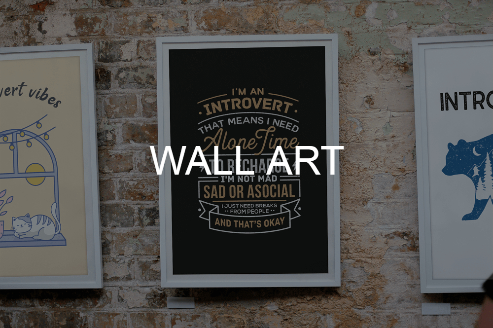 The Introverts Lair mockup-of-three-hanging-poster-frames-2636-el1_-1-4 Home