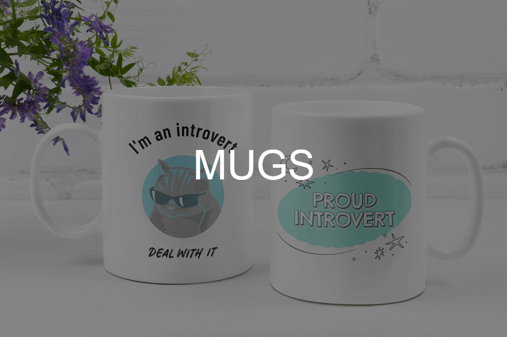 The Introverts Lair mockup-of-two-11-oz-mugs-by-a-floral-centerpiece-43574-r-el2-2_-1-5 Home